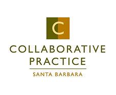CollabrativePracticeSantaBarbara500x409.