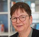 Jacqueline Spaander.JPG