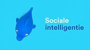 Sociale intelligentie