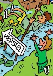 Herstel.jpg