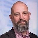 Michael Kaptein