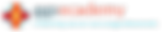 GGZecademie_logo.png