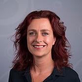 Miranda Werkman.jpg
