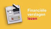 Financiële verslagen lezen