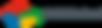 GGZ Friesland RGB.png