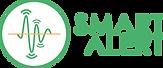 Logo Smart Alert_FC.png