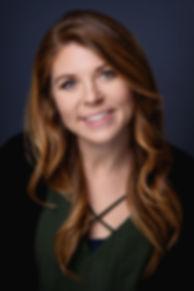 Profile pic 2020-2.jpg