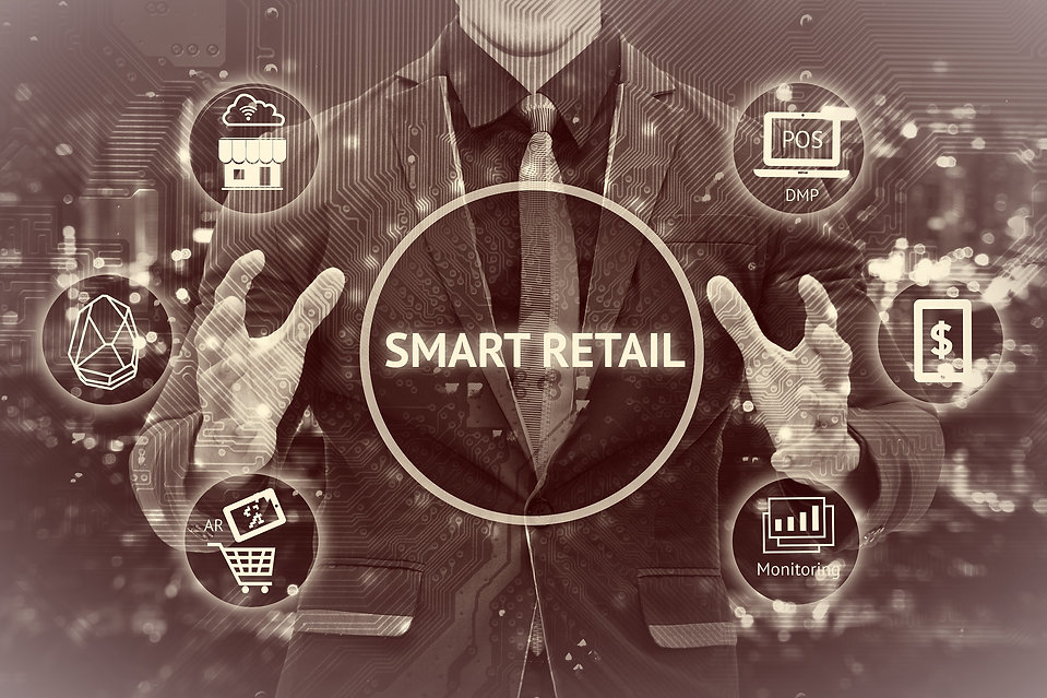 Smart%20retail%20and%20omni%20channel%20