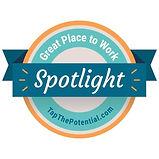 Great Place to Work Spotlight_logo_new.j