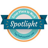 Great Place to Work Spotlight_logo_new.j