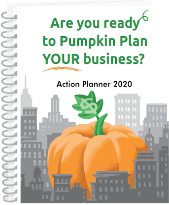 Pumpkin Planner Graphic.png