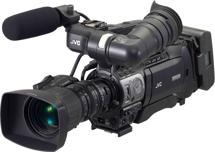 video_camera_PNG7870.png