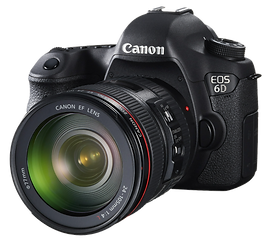 canon 6d.png