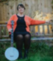 Garden Banjo_edited.jpg
