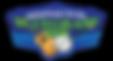MountainFeverBluegrassCamp_WebLogo(NoDat