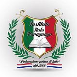 Escudo Instituto Italo-01 (1).jpg