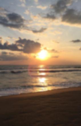 roma spiaggia.JPG