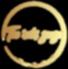color_logo_transparent image.png