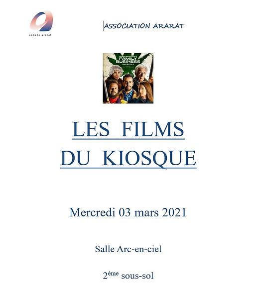 Films_du_Kiosque.JPG