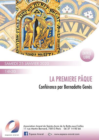 Conférence-jan20 V2.jpg
