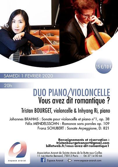 Concert 1 fev 2020.jpg