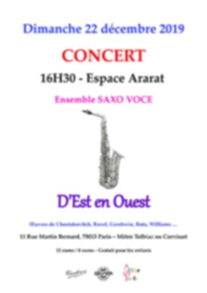 Concert_Saxo_Voce_22_décembre_2019_jpeg.