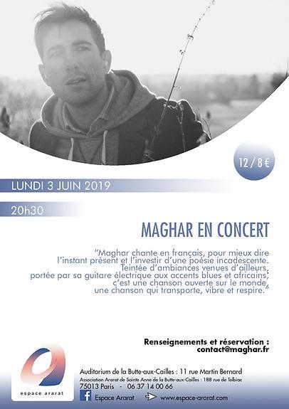 Concerts 3 juin 2019.jpg