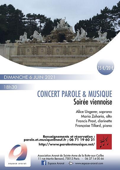 Concert 6 juin 2021.jpg