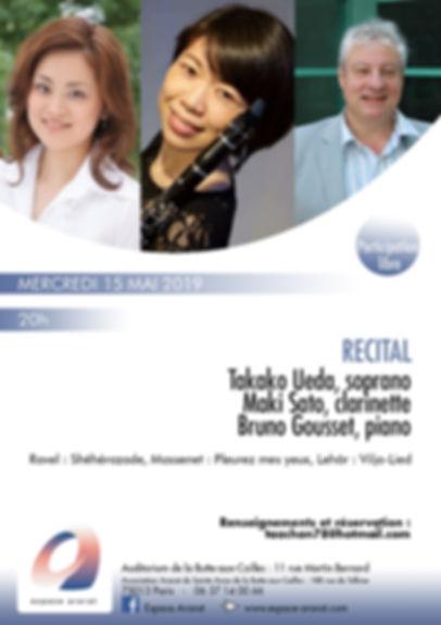 Concerts 15 mai 2019.jpg