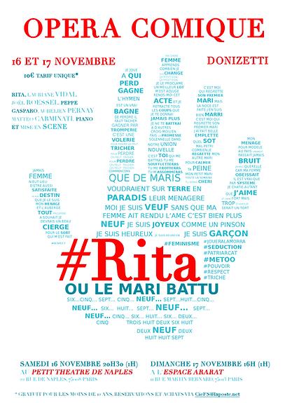 Affiche Rita 17 novembre.png