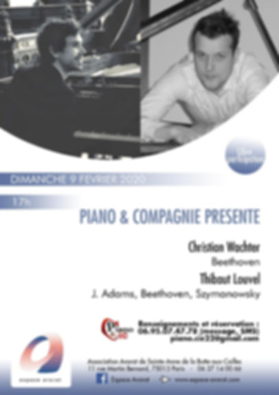 Concerts__9_février_2020_piano_and_cie.j