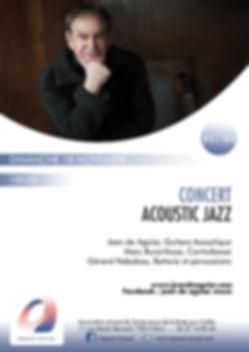 Concerts 18 nov 2018.jpg