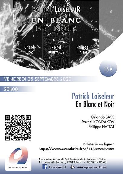 Concert 25 septembre 2020.jpg