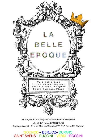 Concert La Belle Epoque_28 mars 2019.jpg