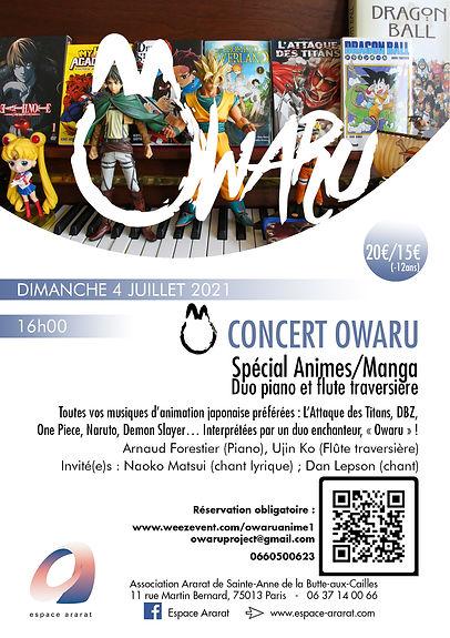 Affiche OWARU 4 juillet 2021.jpg