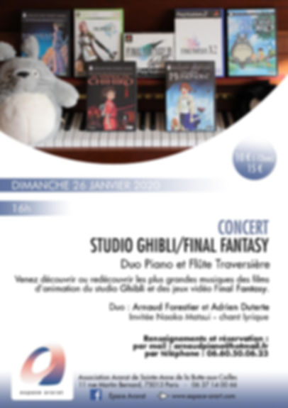 Concert 26 janvier 2020.jpg