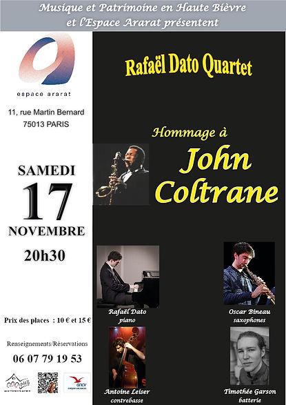 Coltrane_Dato_Novembre_2018.jpg