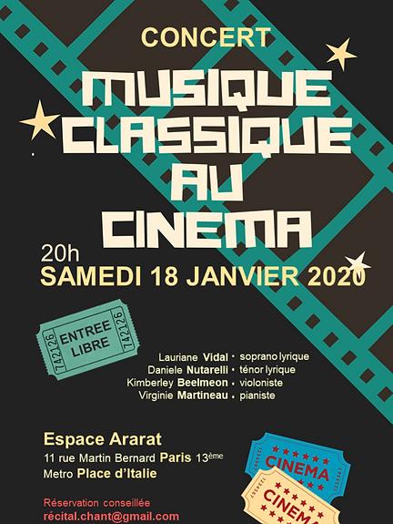 Affiche 18 janvier 2020.png
