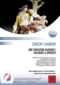 Chabrier - 7 oct 2018.jpg