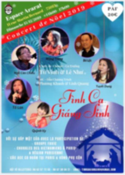 Concert_vietnamien_15_décembre_2019.jpeg