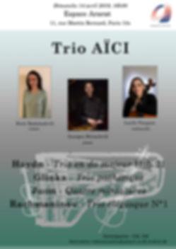Affiche TRIO AICI 2019.04.14.jpg