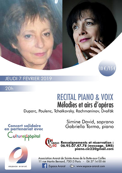 Concerts_7_février_2019_piano_and_cie.jp