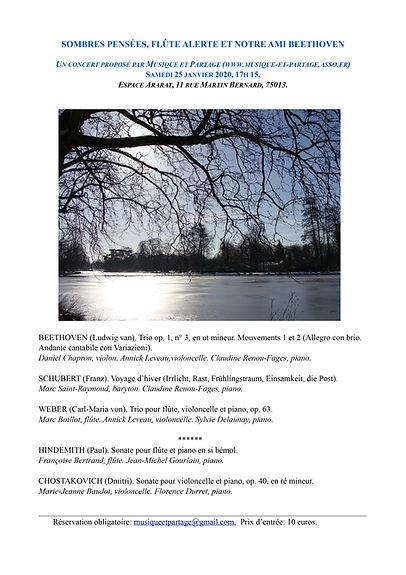 Affiche 25 janvier-17h15.jpg