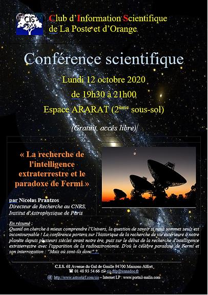 Conférence CIS 12-10-2020.PNG