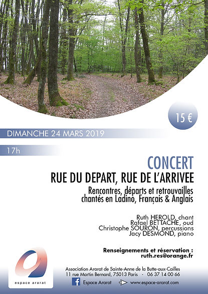 Concert 24 Mars 2019.jpg