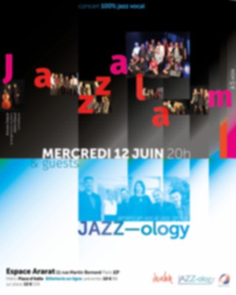Affiche Concert 12 Juin.jpg