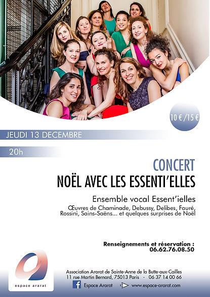 Concerts_13_déc_2018.jpg