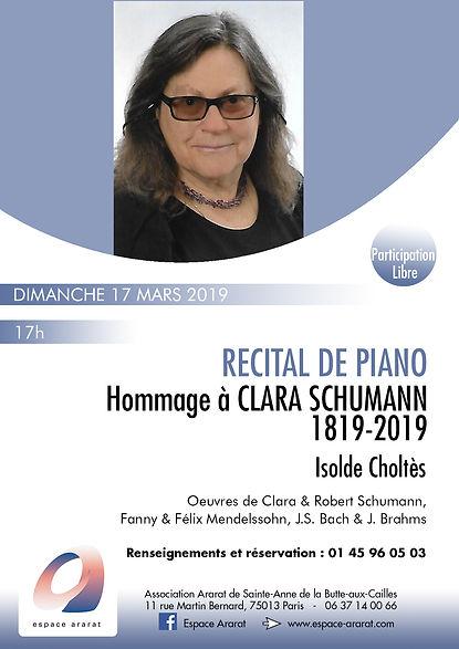 Concert 17 mars 2019 - Isolde Choltes.jp