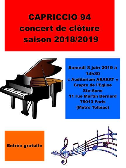 AFFICHE concert 8 juin 2019.jpg