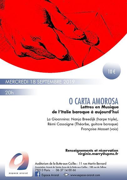 Concert 18 sept 2019.jpg
